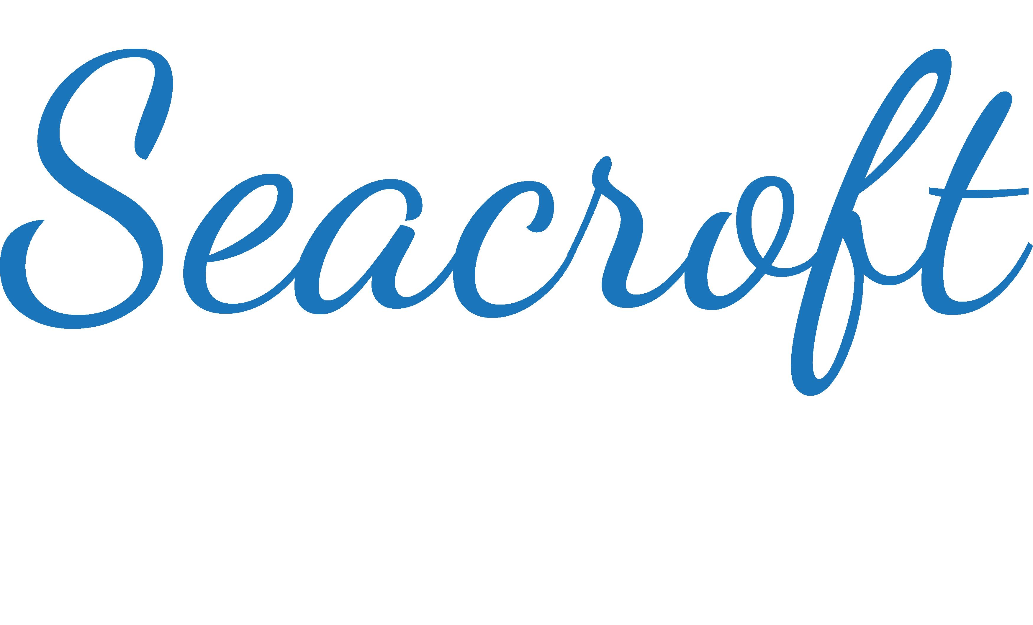 Seacroft