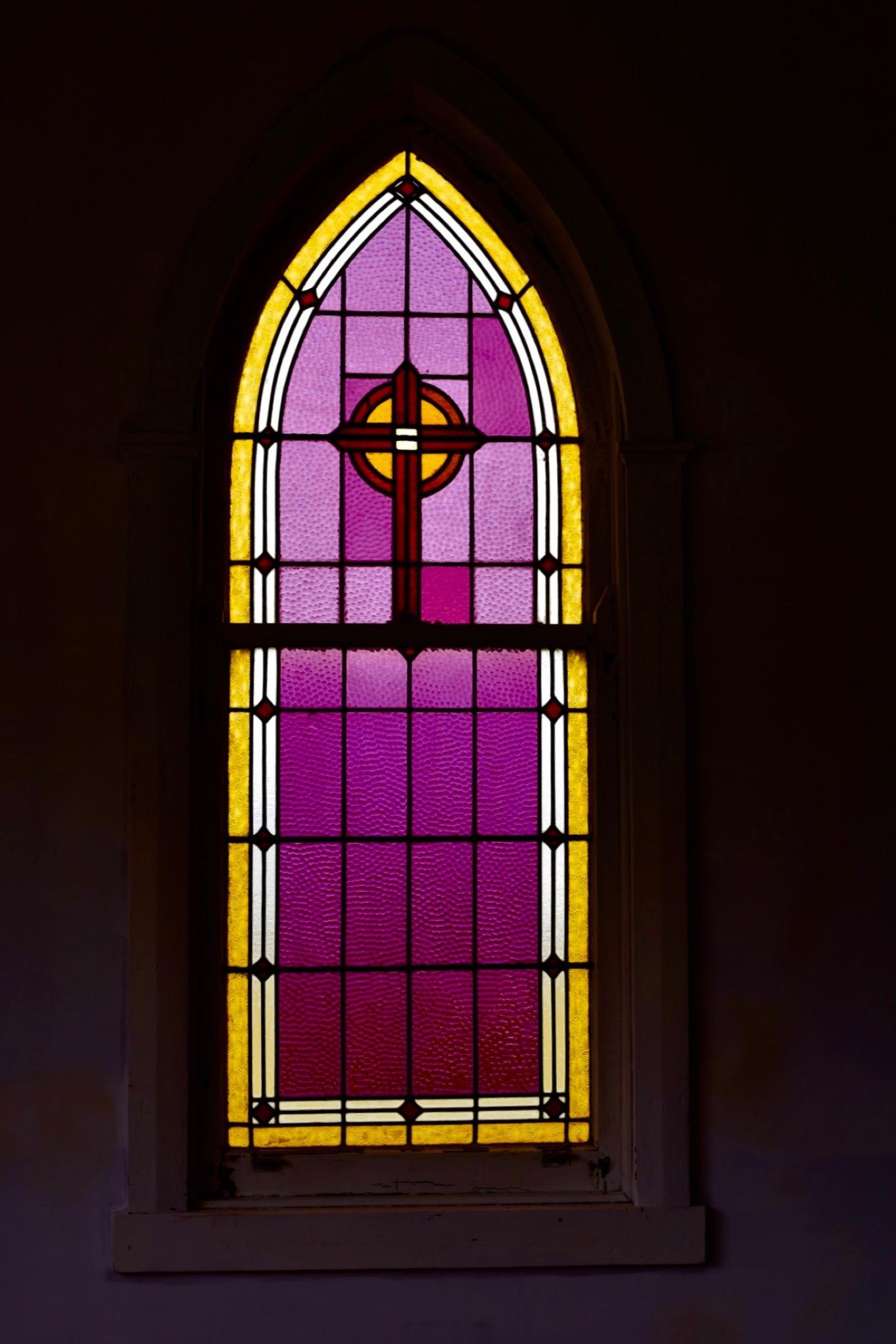 Seacroft-Chapel-Window