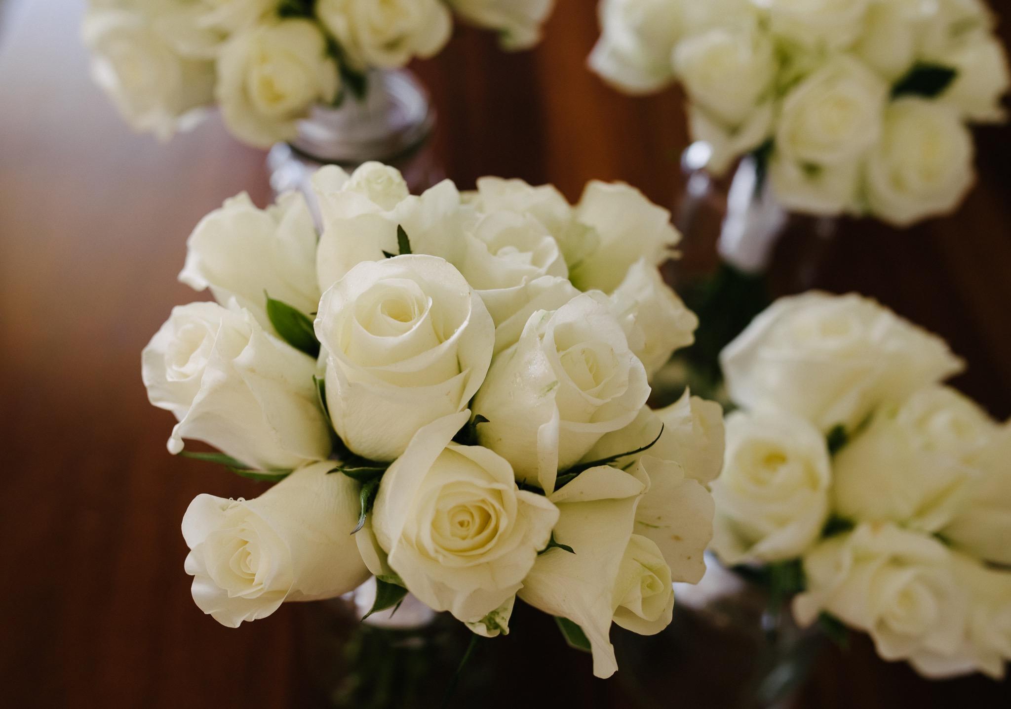 Seacroft Weddings 1