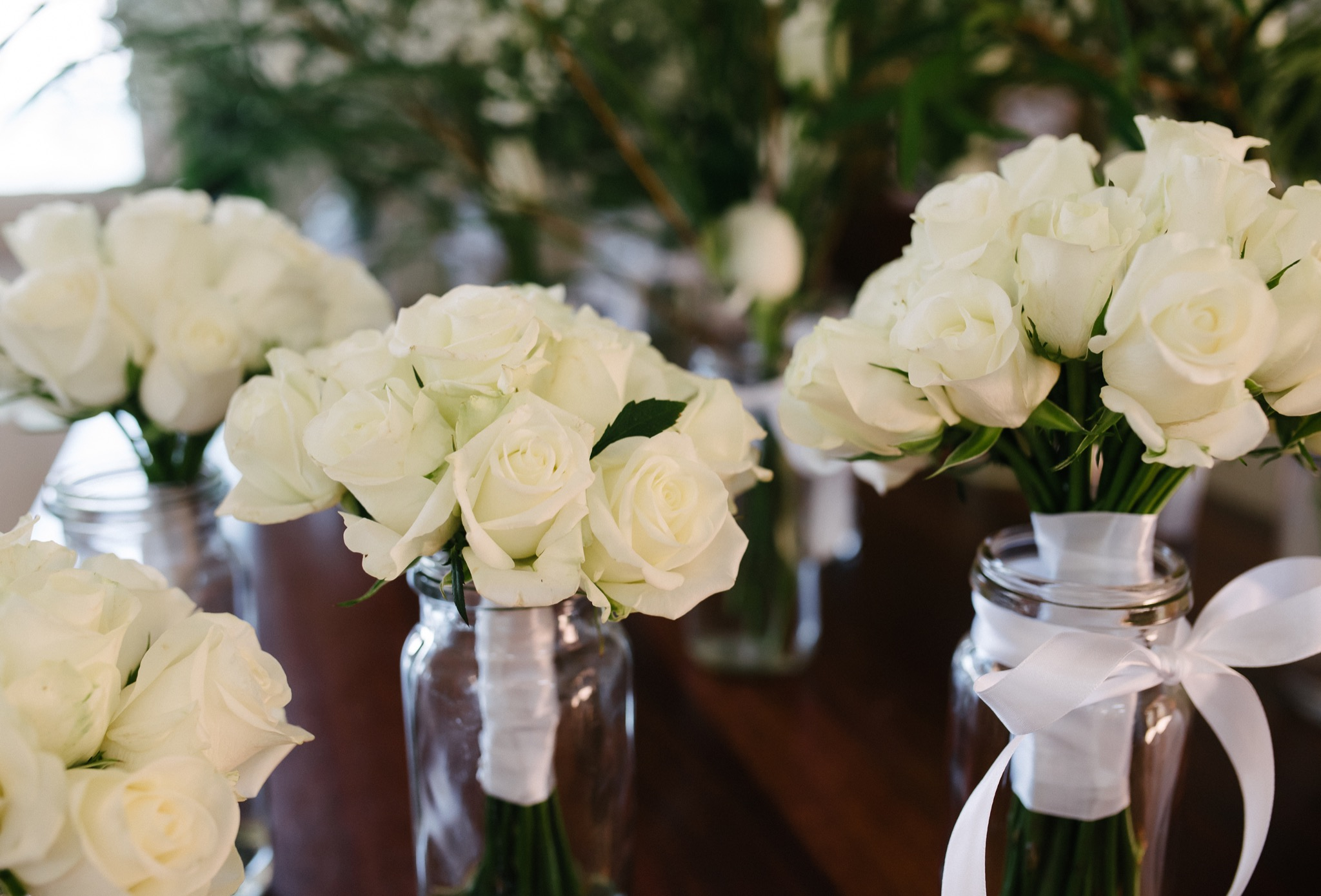 Seacroft Weddings 2