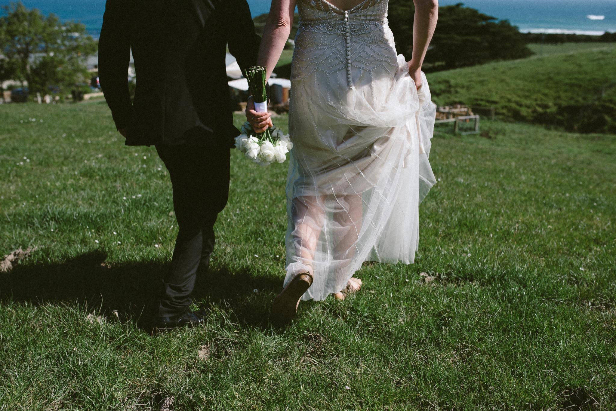 Seacroft Weddings 3