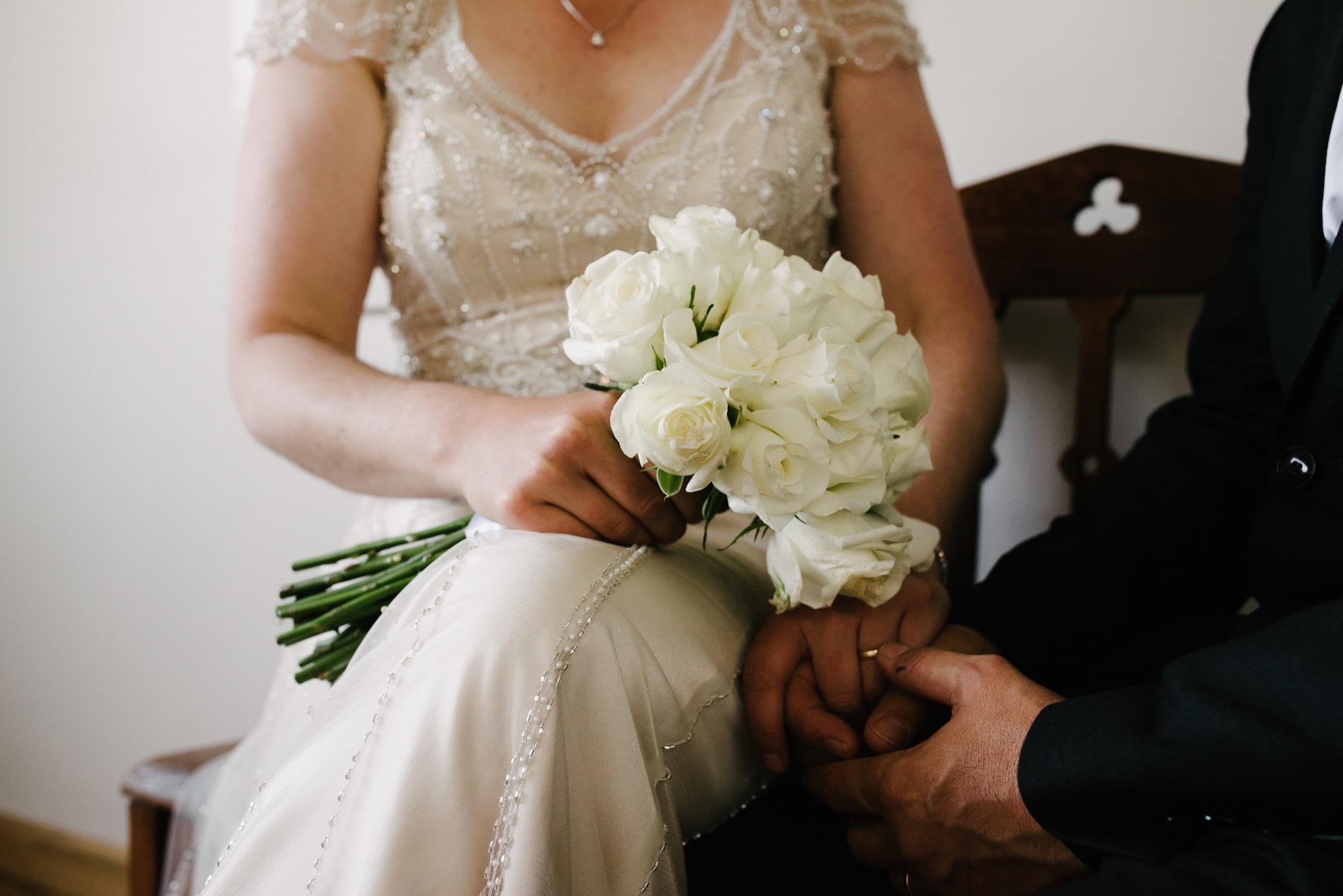 Seacroft Weddings 5