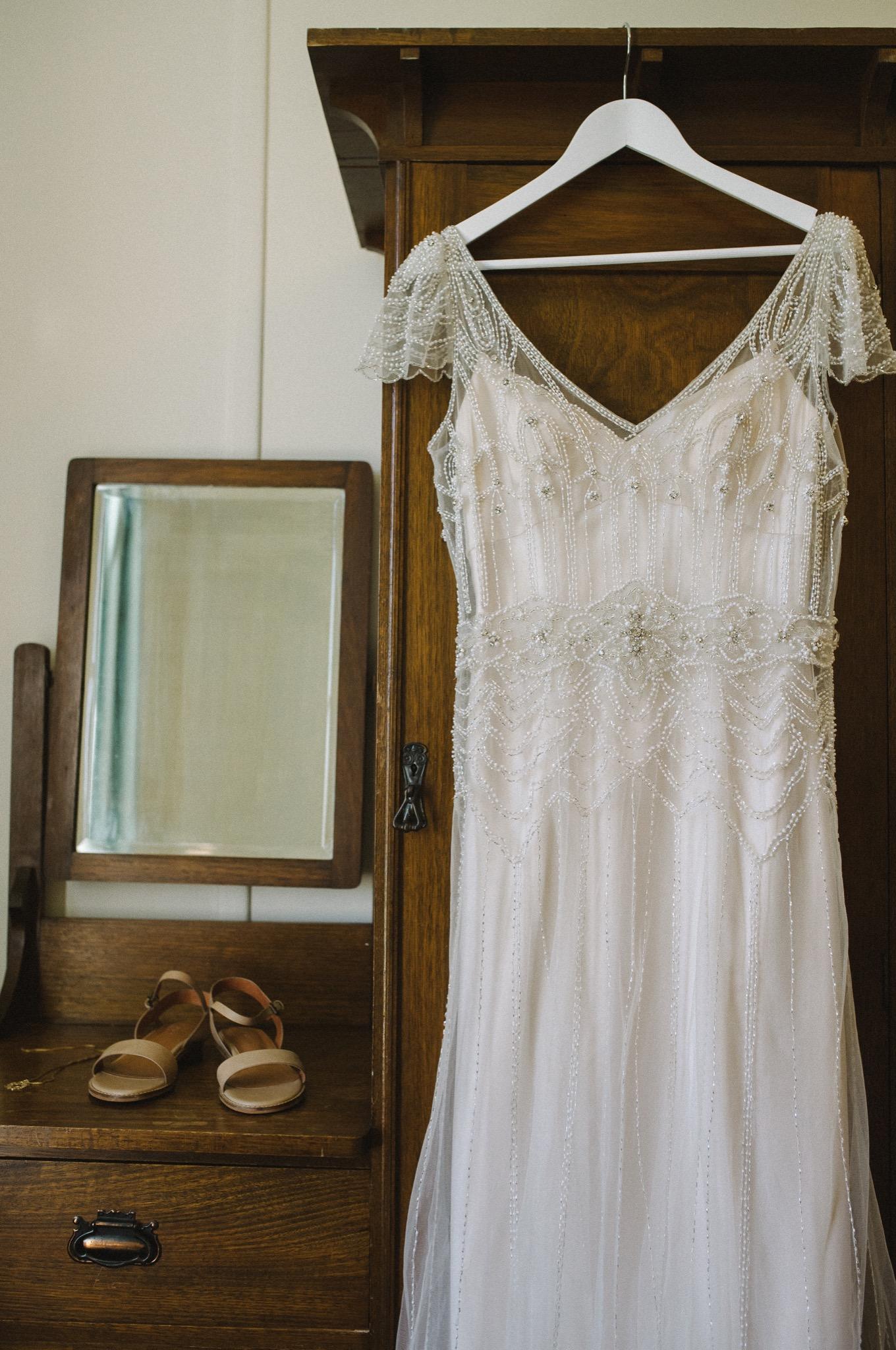 Seacroft Weddings 6