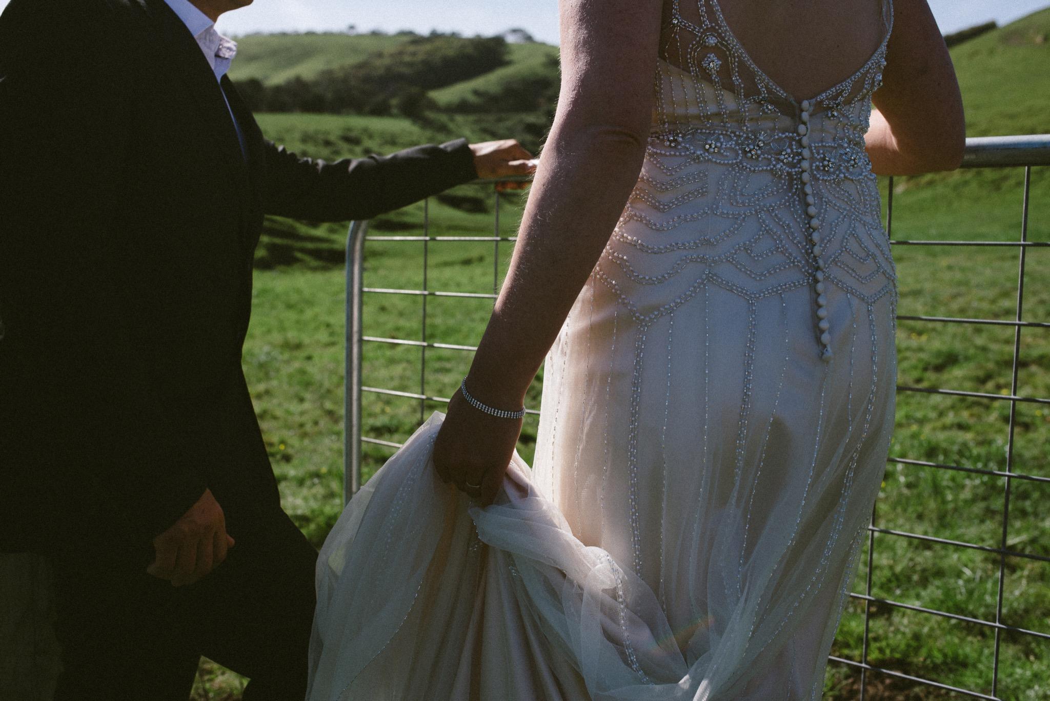 Seacroft Weddings 7